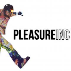 PleasureINC